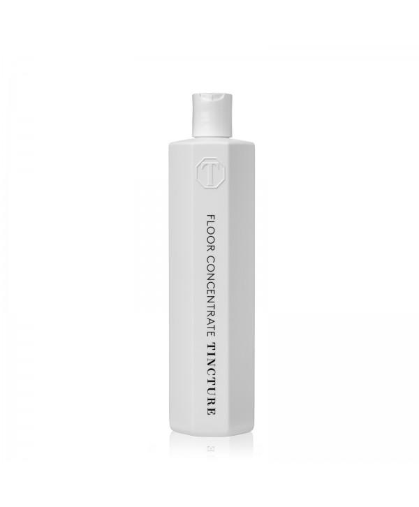 Floor Concentrate Жидкость-концентрат для мытья полов