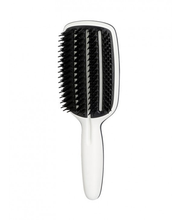 TANGLE TEEZER Blow-Styling Smoothing Tool Full Size Расческа для волос