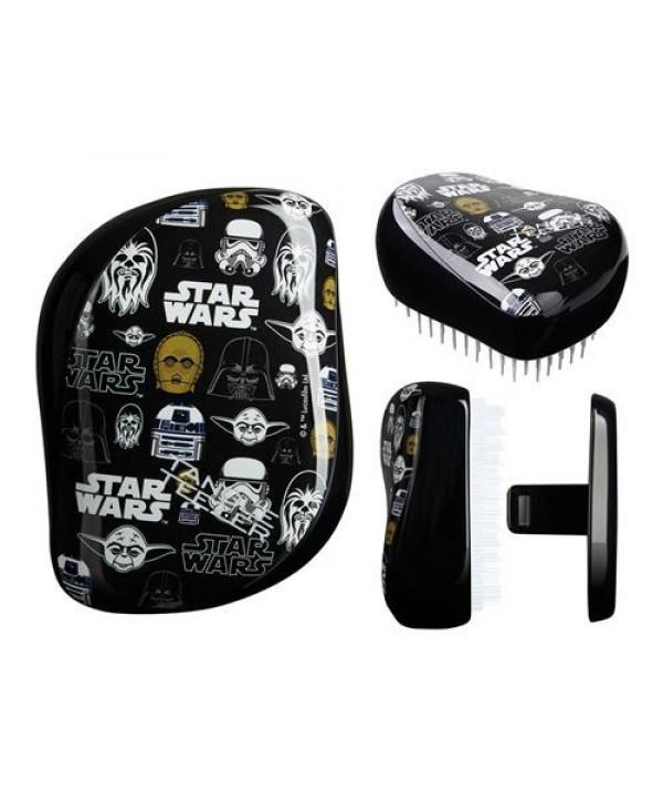 TANGLE TEEZER Compact Styler Star Wars Iconic Расческа для волос