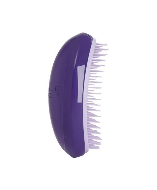 TANGLE TEEZER Salon Elite Violet Diva Расческа для волос
