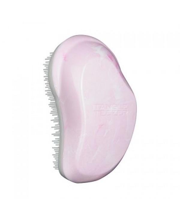 TANGLE TEEZER The Original Magic Marble Pink Расческа для волос
