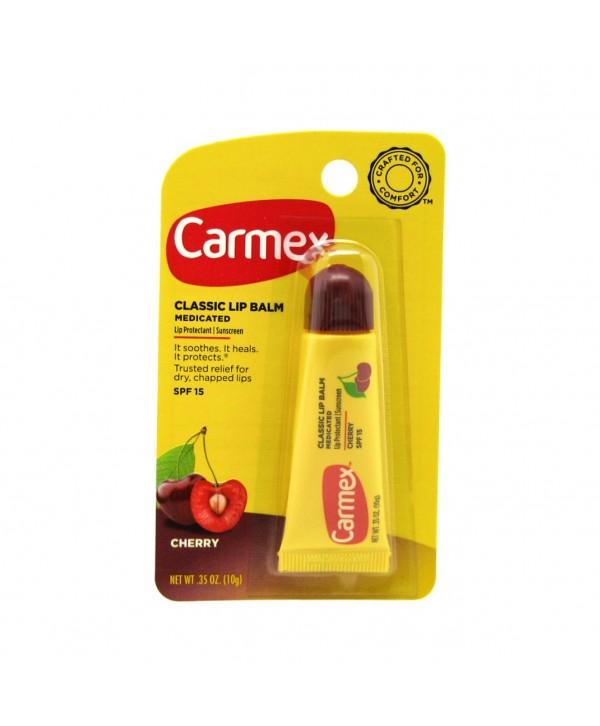 CARMEX Daily Care Fresh Cherry spf 15
