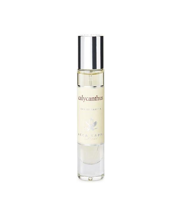 ACCA KAPPA парфюмерная вода Calycanthus 15ml
