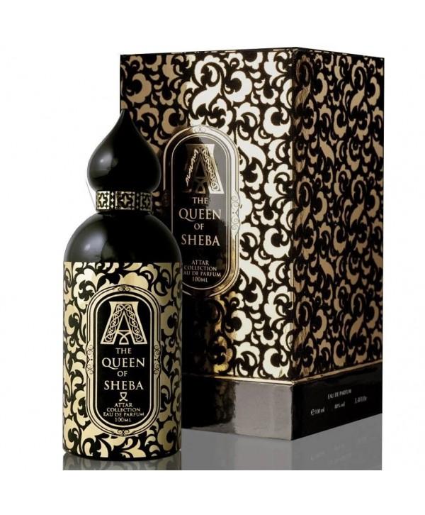 ATTAR COLLECTION The Queen of Sheba 100 ml
