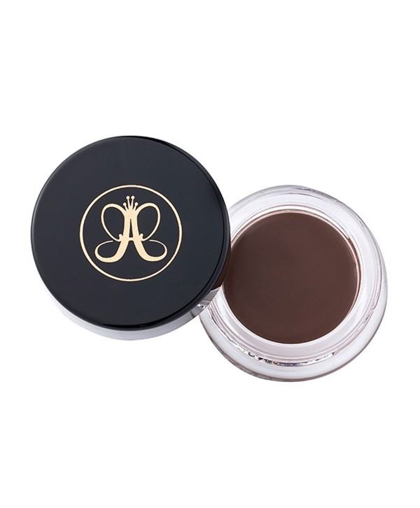 ANASTASIA BEVERLY HILLS Dipbrow Pomade Chocolate Помада для бровей