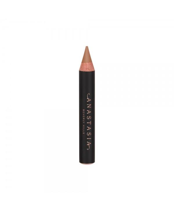 ANASTASIA BEVERLY HILLS Pro Pencil Base#3 Маскирующий карандаш №3