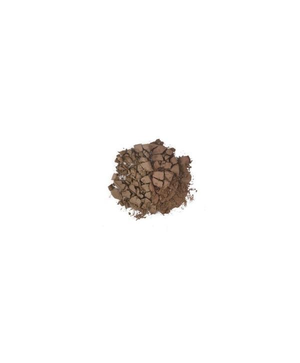 ANASTASIA BEVERLY HILLS Ombre Brow Kit Soft Набор для бровей (тени,кисть7В,гель мини)