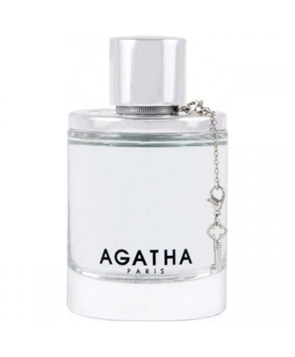 AGATHA Un Matin A Paris 50 ml