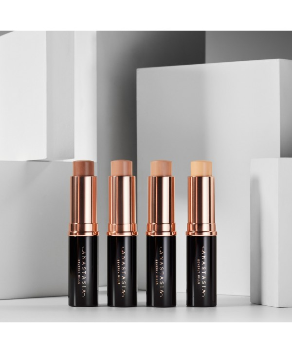 ANASTASIA BEVERLY HILLS Stick Foundation Beige Тональный крем-стик
