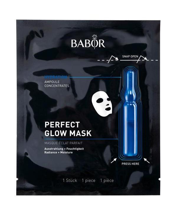 BABOR Perfect Glow Mask
