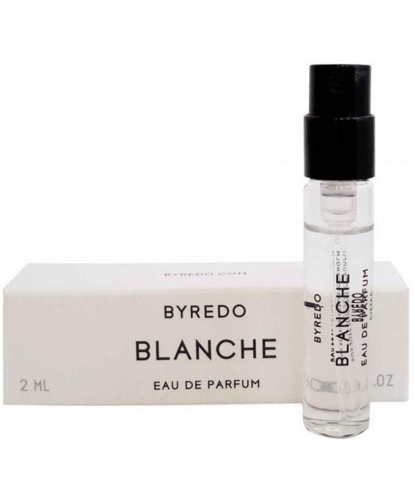 BYREDO Blanche 2 ml