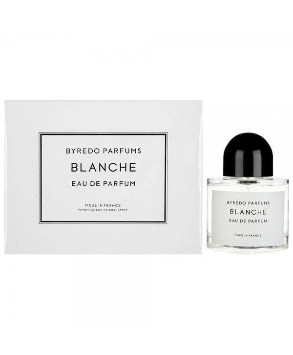 BYREDO Blanche 50 ml