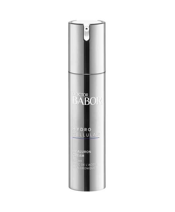 BABOR Hyaluron Cream 15 ml Крем для лица