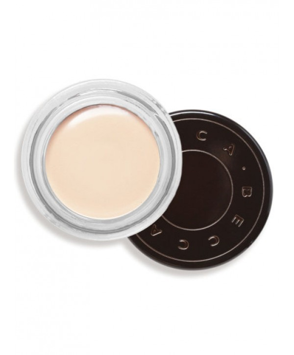 BECCA New Ultimate Concealer Cream Fair