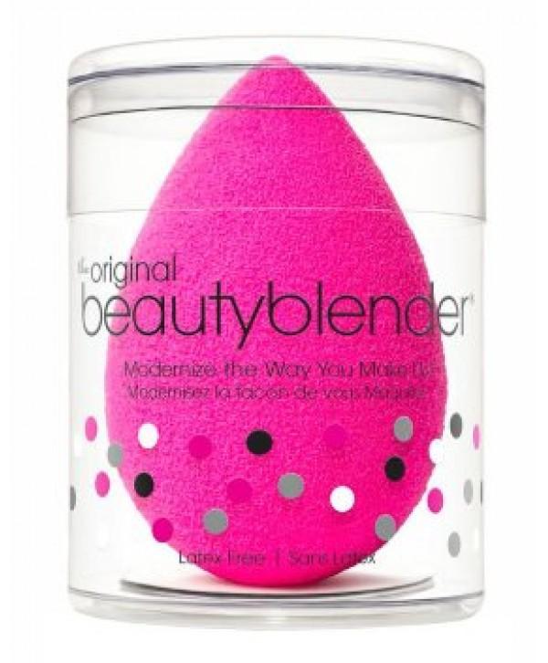 BEAUTYBLENDER Electric violet Спонж для макияжа