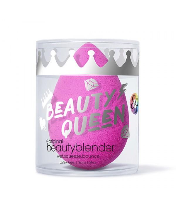 BEAUTYBLENDER Queen Спонж для макияжа