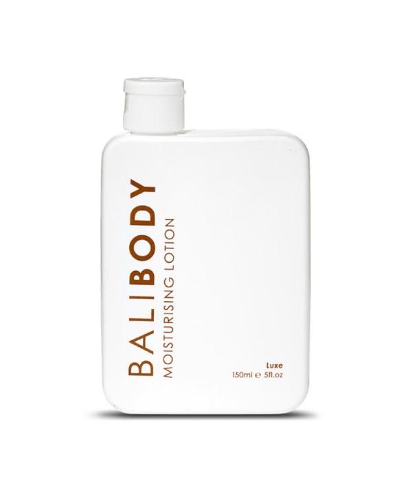 BALI BODY Moisturizing Lotion 150 ml