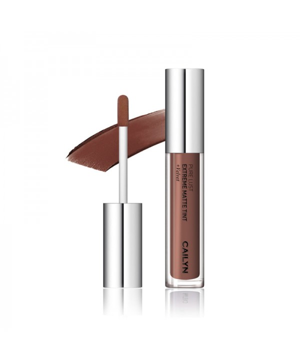 CAILYN Pure Lust Extreme Matte Tint Velvet 32 Practicable Матовый тинт
