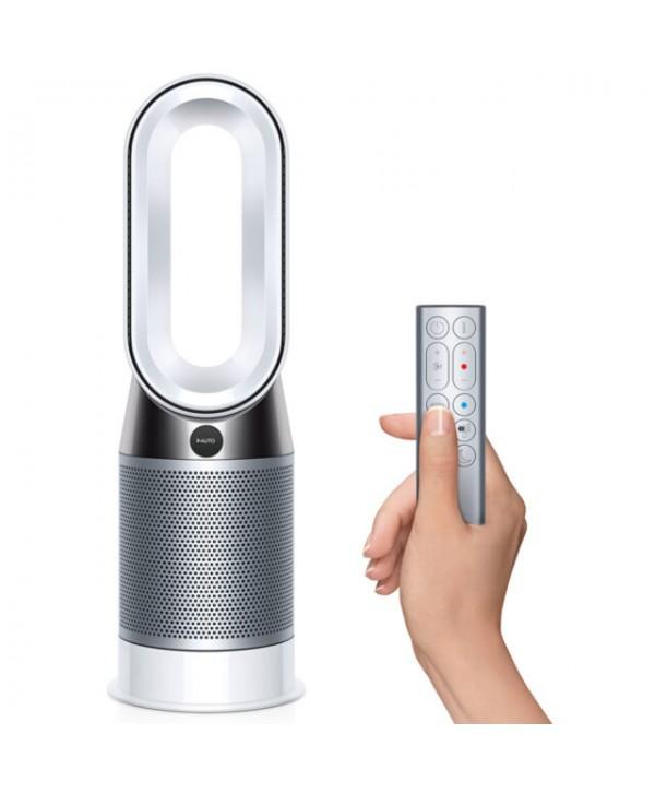 Dyson HP00 Pure Hot + Cool Очиститель воздуха