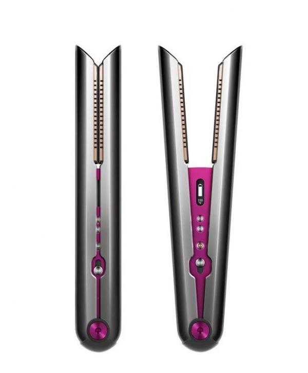 YSON Corrale HS03 Straightener Выпрямитель для волос