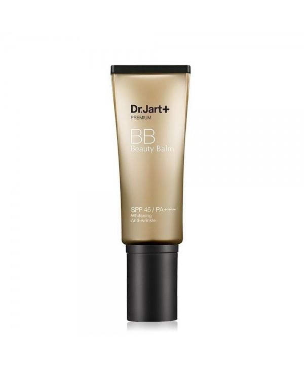 DR.JART BB Крем многофункциональный Premium Beauty Balm