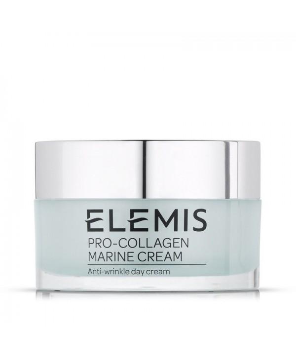 ELEMIS Pro-Collagen Marine Cream 30 ml (морской крем)