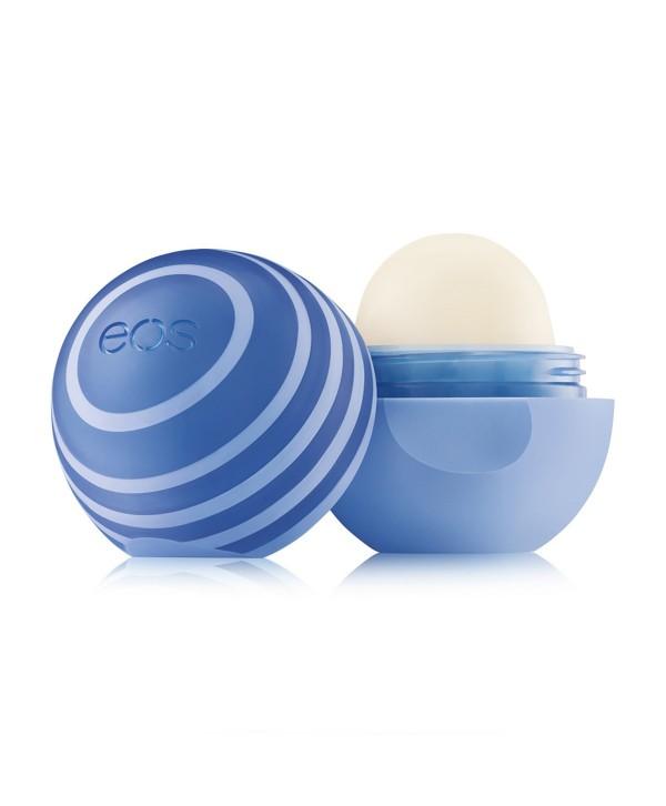 EOS Lip balm Cooling  ChamomileБальзам для губ