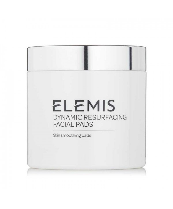 Elemis Dynamic Resurfacing Facial Pads 60pk