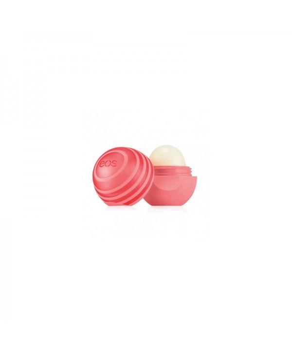 EOS Lip Balm Fresh Grapefruit Бальзам для губ