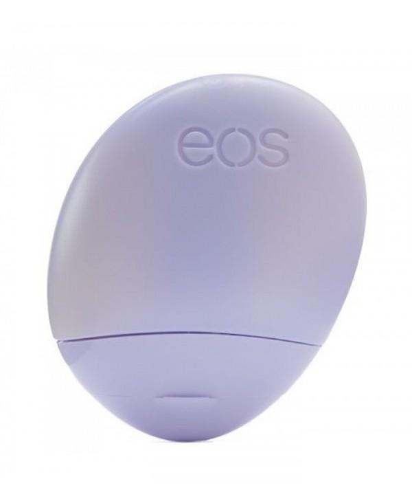 EOS Hand Lotion Нежные Лепестки Лосьон для рук