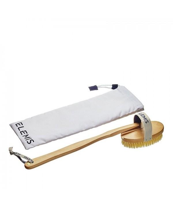 ELEMIS Skin Brush Масаажная щетка для тела