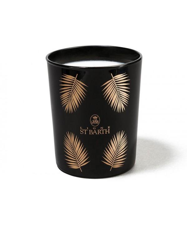 LIGNE ST BARTH Ароматическая свеча Зимняя коллекия