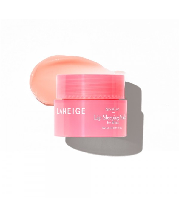 LANEIGE Lip Sleeping Mask 3 g Маска дл губ ночная
