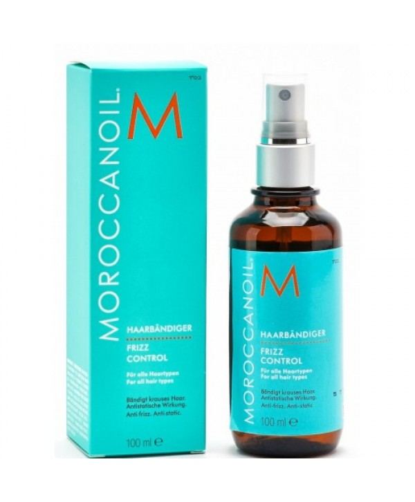 MOROCCANOIL Антистатик для волос 100 мл