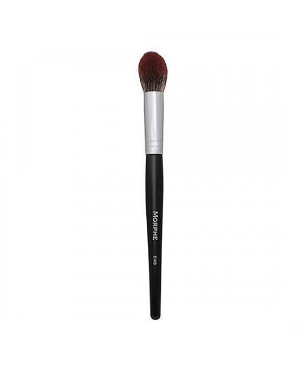 MORPHE E48 Mini Pointed Powder Brush