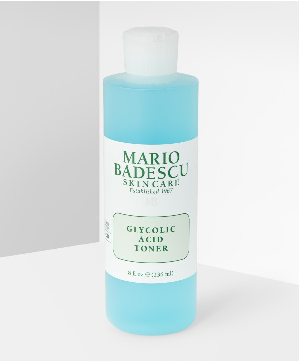 Mario Badescu Glicolic Acid Toner 236 ml