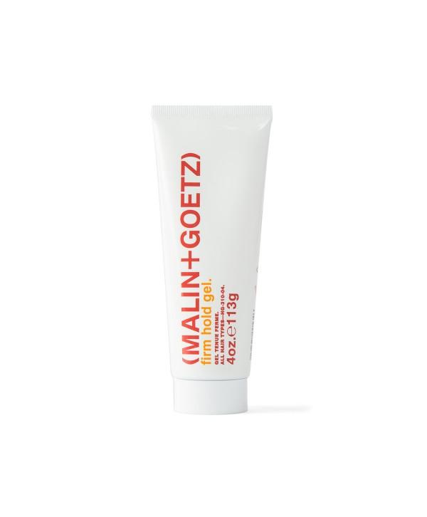 MALIN+GOETZ Intensive Hair Conditioner 113 g Кондиционер для волос интенсивного действия