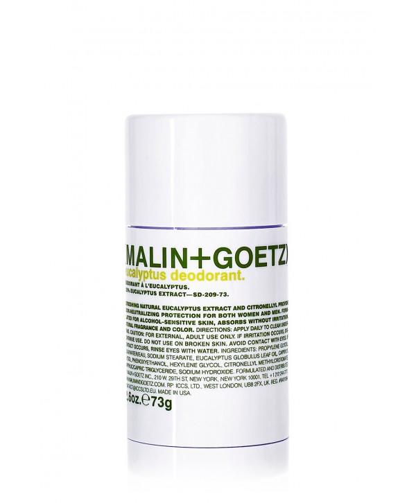 "MALIN+GOETZ Дезодорант ""Эвкалипт"" 73 гр"
