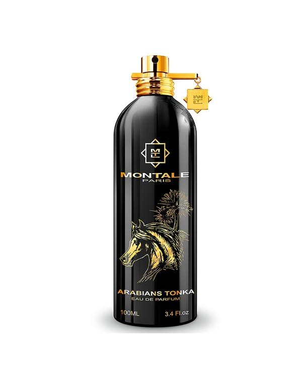 MONTALE Arabians Tonka 100 ml