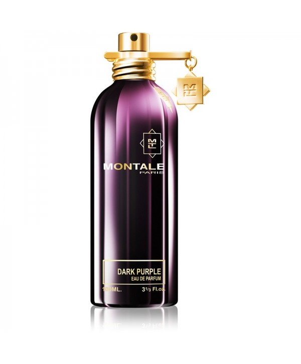 MONTALE Dark Purple 100 ml