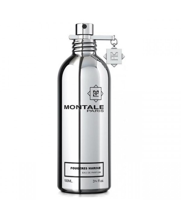 MONTALE Fougeres Marine 100 ml
