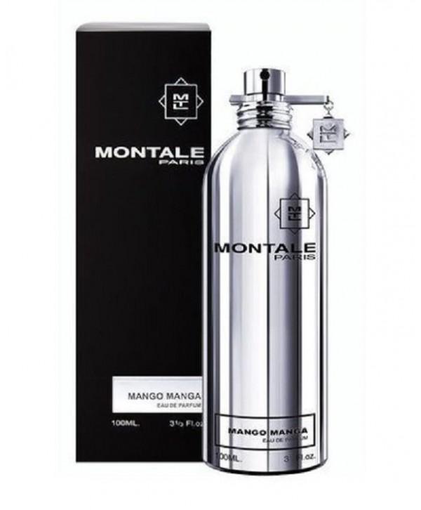 MONTALE Montale Mango Manga парфюмированная вода 100мл