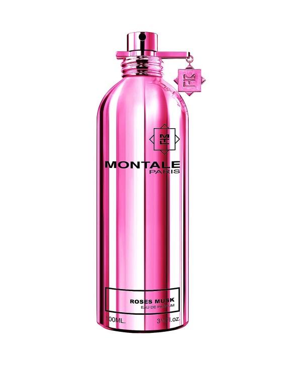MONTALE Roses Musk 100 ml
