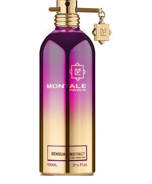 MONTALE Sensual Instinct 100 ml