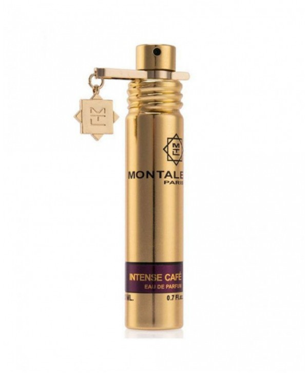 MONTALE Intense Cafe парфюмированная вода 20мл