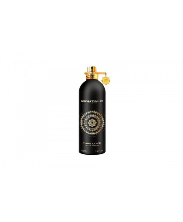 MONTALE Pure Love парфюмированная вода 20 мл