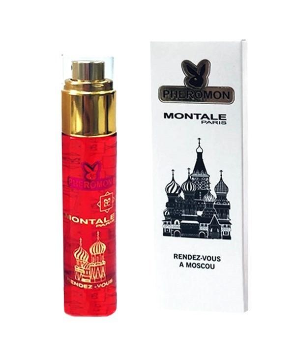 MONTALE Rendez Vous a Moscou 20ml