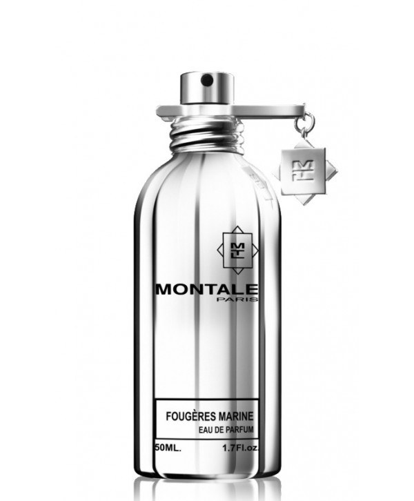 MONTALE Fougeres Marine 50 ml
