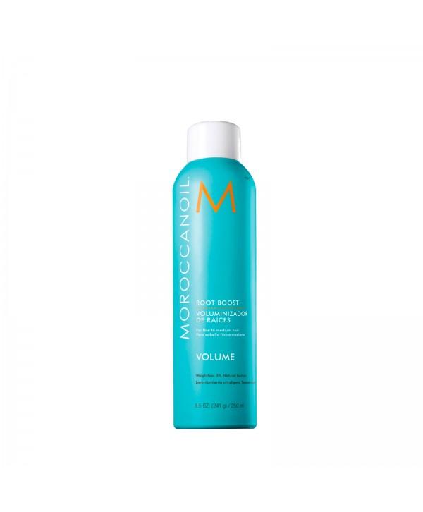 MOROCCANOIL Cпрей для прикорневого объема волос 250 мл