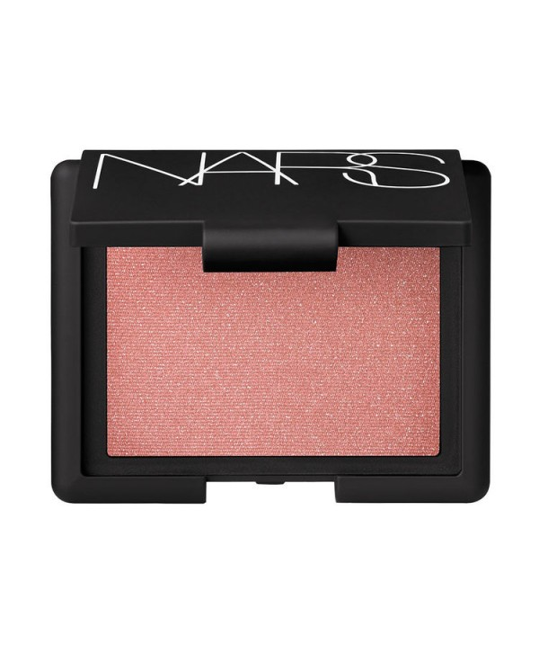 NARS Blush Bumpy Ride румяна